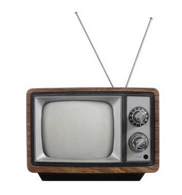 TV Digital – coisas realmente interessantes
