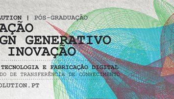 Co-Criação e Design Generativo