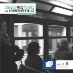 Crescer com o Transporte Público 3