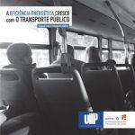 Crescer com o Transporte Público 4
